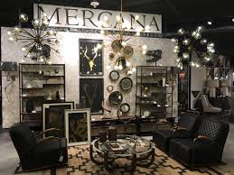 Home Decor Wholesale Market Mercana Furniture And Decor Linkedin