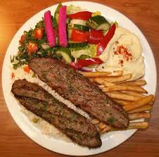 cuisine libanaise restaurant cuisine libanaise home montreal menu
