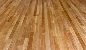 fabulous hardwood flooring types of wood your guide to the