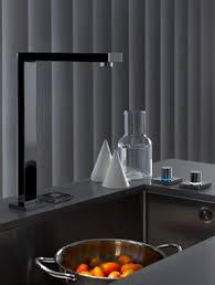 dornbracht tara kitchen faucet tara