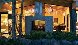 Fireplace And Patio Shop See Thru U2013 Emberwest Fireplace U0026 Patio U2013 The Finest Hearth Dealer
