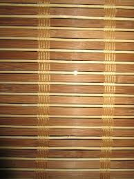 window blinds window blinds bamboo curtains buy lowes window