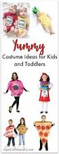 cute halloween costume ideas for 12 year olds yummiest costume ideas for kids