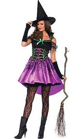 witch costume witch costumes for women witch costume ideas