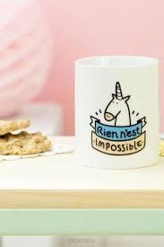 100 best mug designs personalised white photo mugs design