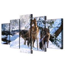 compare prices on wolf ice online shopping buy low price wolf ice