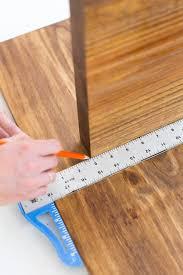 Installing A Laminate Floor Diy Low Floor Table Sugar U0026 Cloth