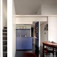 dachgeschoss k che uncategorized khles moderne kuche im dachgeschoss dachgeschoss