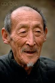 Old Asian Guy Meme - old japanese man face google search the white butterfly