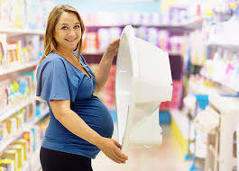 baby needs must baby items what baby needs the year