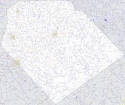 Texas Precinct Map Lavaca County Precinct Map Image Gallery Hcpr
