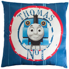 Thomas The Tank Room Decor by Thomas The Tank Engine Towel Thomas The Tank Engine Bedding