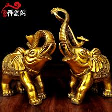 china elephant statues china elephant statues shopping guide at