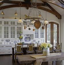 kitchen design wonderful french country kitchen decor on budget