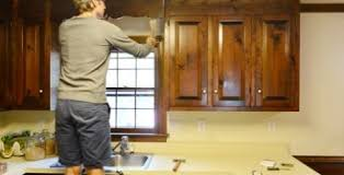 how to remove cabinets how to remove kitchen cabinets from ceiling home decoration