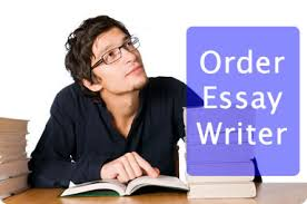 Esl Dissertation Writing Services Usa by Helene Cixous Coming To Writing And Other Essays Free Sample