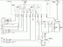 2003 honda odyssey headlight wiring 2003 wiring diagrams