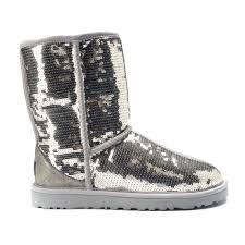 s apres boots australia s ugg australia sparkles apres ski boots ugg