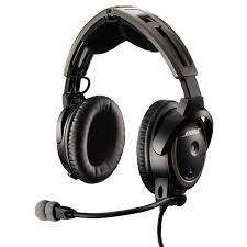 black friday bose headphones bose a20 aviation headset with bluetooth from sporty u0027s pilot shop