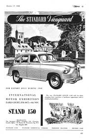 42 best standard vanguard phase 1 images on pinterest vintage