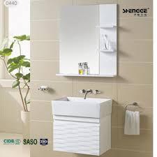 enchanting 60 bathroom vanity for rv design inspiration of