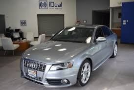 used audi s4 for sale in wayzata mn 8 used s4 listings in
