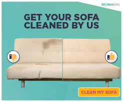 upholstery cleaner service best vacuum cleaner for sofa curtains in india reviewed
