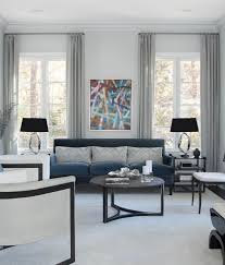 interior design art charlotte high end luxury