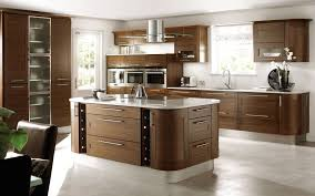 kitchen design awesome simple kitchen interior design on with