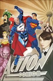 657 best superman images on pinterest drawings places to visit