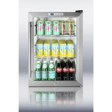 beer refrigerator glass door best 25 mini fridge ideas on pinterest salon ideas small hair