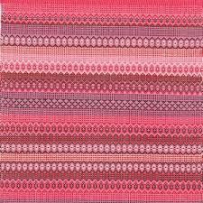 Pink Indoor Outdoor Rug Single Anchor Floor Mat Indoor Outdoor Rugs