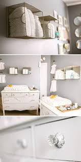 Changing Table Storage Changing Table Storage Baskets Bradcarter Me