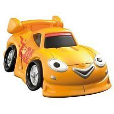 roary racing car toys ebay
