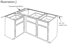 cabinet installer sarasota cabinets orlando u0026 sarasota kitchen