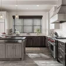 kitchen cabinets erie pa andrea s interior design gallery contractors 667 w 26th st erie