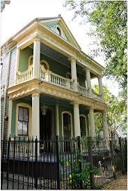 New Orleans Style Homes 20 Best New Orleans Paint Colors Images On Pinterest Paint