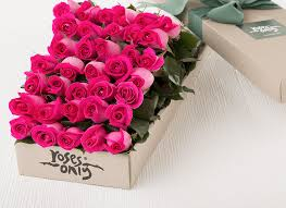 flowers roses pink roses cheap flowers delivered uk online florist