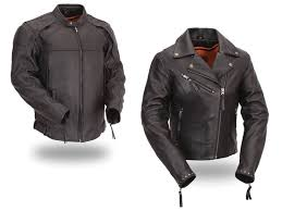 leather motorcycle jackets for sale 32 best mens motorcycle jackets by allstate leather images on