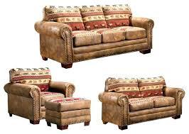 Rustic Living Room Furniture Set Rustic Living Room Furniture Rustic Living Room Furniture For