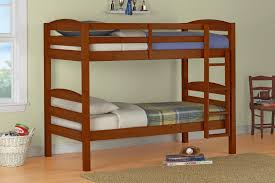 Hardwood Bunk Bed Various Designs Of Wooden Bunk Beds To Place In The Bedroom