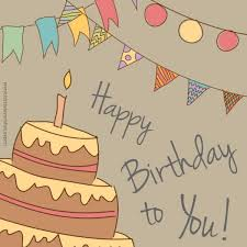 free birthday wishes 200 free birthday ecards for friends and family