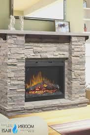 fireplace modern flames electric fireplace modern flames