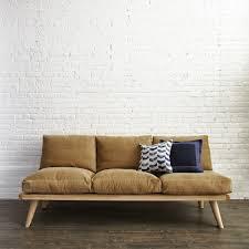 Fabric Sofa Set For Home Sofa Furniture Set Designs For Home House Decor Picture