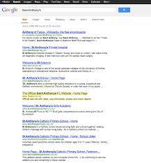 mckenna web design seo and internet based advertising