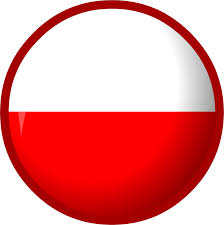 Flag Circle Image Poland Flag Png Club Penguin Wiki Fandom Powered By Wikia