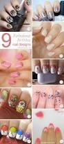119 best nail art ideas images on pinterest beauty nails art