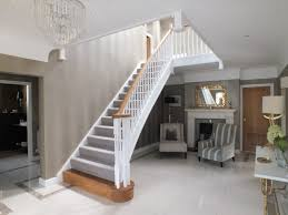 traditional staircases traditional staircases edwards hson