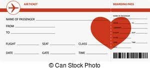 air ticket illustrations and clipart 5 243 air ticket royalty