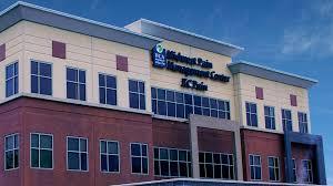 Home Design Center Kansas City Kc Pain Centers Pain Management Associates Of Kansas City Kc